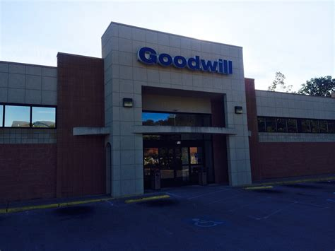 Furniture Stores In Bowling Green Ky by Lovely Furniture Bowling Green Ky Lovely Witsolut