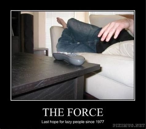 funny demotivational posters 30 pics funny demotivational posters part 30 fun