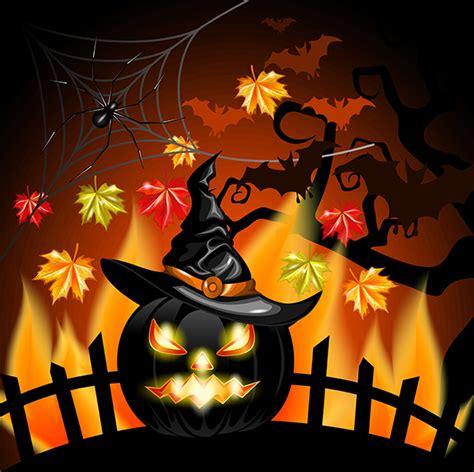 imagenes halloween para descargar descargar imagenes gratis de halloween imagui