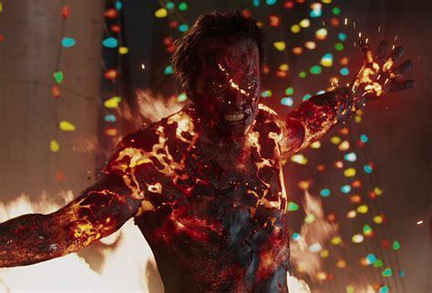 film mandarin new iron man 3 villain was supposed to be female