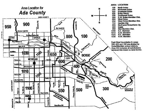 Ada County Search Ada County Distressed Sales April Real Estate Statistics