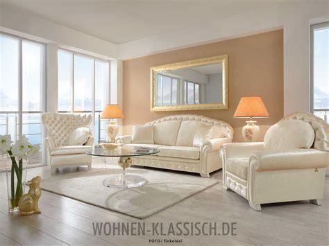 wohnzimmer klassisch wohnzimmer eleganz mit feinem glanz klassisch wohnen