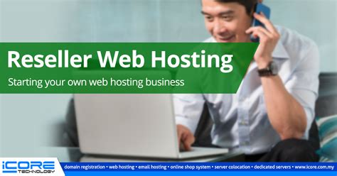 How I Became An Expert On Webhosting by Reseller Hosting Malaysia Web Hosting Dedicated Server