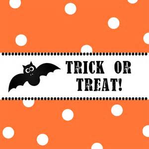 free printable halloween candy bar wrappers crazy little