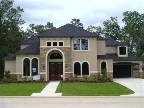 1000 ideas about exterior house paints on pinterest classic exterior paint colors home design
