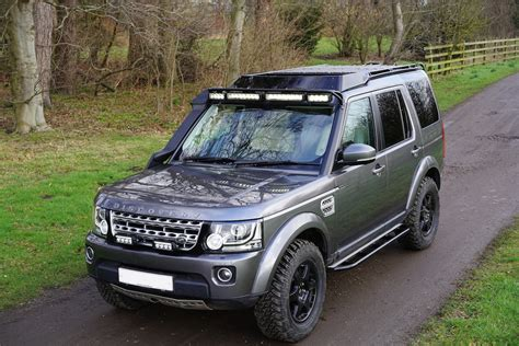 land rover discovery 3 off road 100 land rover discovery 3 off road 3 row 2018 land