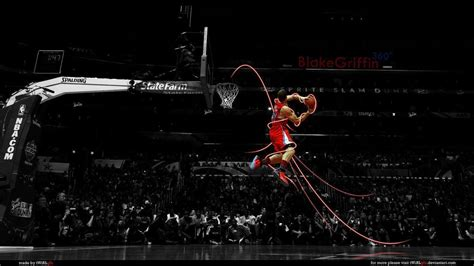 wallpaper hd nba michael jordan dunk wallpapers wallpaper cave