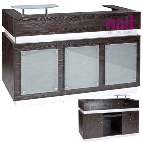 Salon Reception Desks For Sale Safety Signs Salon Reception Desks For Sale