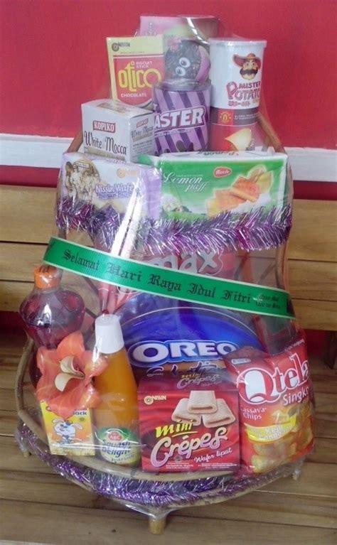 Rak Cd Shinpo 2 Susun paket idr 300k rak susun 2 jogja parcel