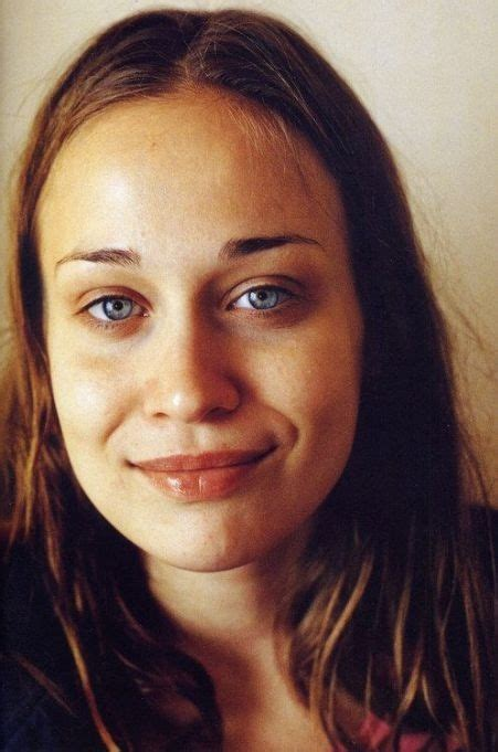 fiona apple hairstyles fiona apple celebrity girl hairstyle famous