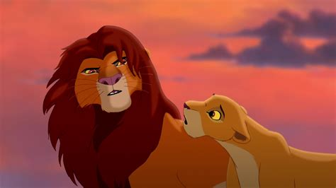 film lion king 1 in romana watch the lion king 1 189 online free on yesmovies to