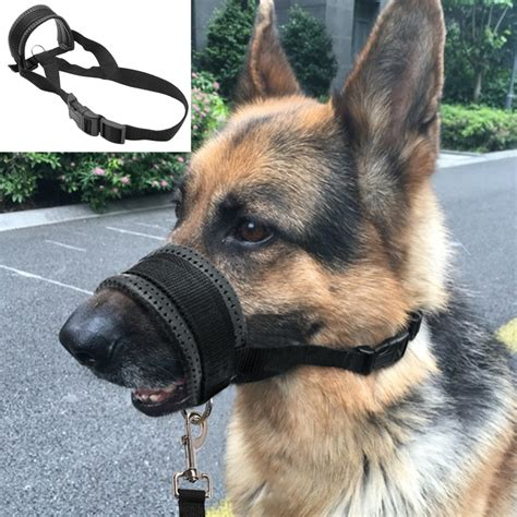 softest dogs popular soft muzzles buy cheap soft muzzles lots from china soft muzzles suppliers on aliexpress