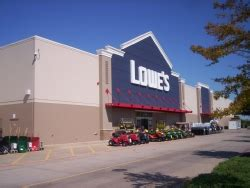 lowe s home improvement in ft worth tx 817 276 5