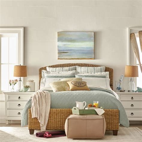 beach decorations for bedroom 25 best ideas about beach bedroom decor on pinterest