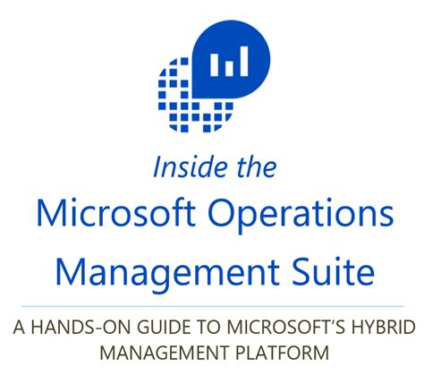 got bipolar an insider s guide to managing effectively books e book inside the microsoft operations management suite