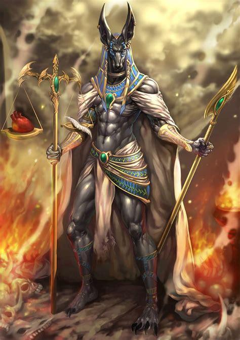 art deities and goddesses on pinterest 26 best egyptian gods goddesses images on pinterest
