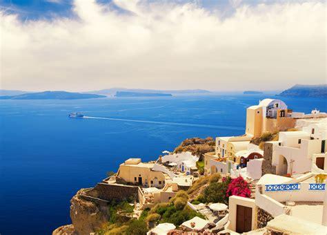 greece culture video search engine at search com