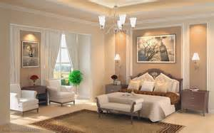 Traditional master bedroom decorating ideas traditional master bedroom