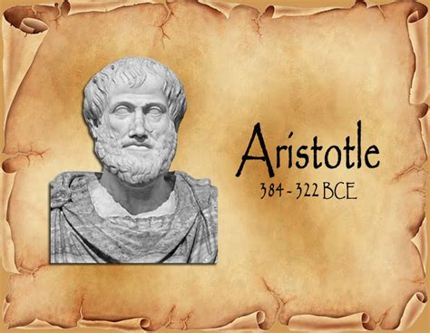biography of aristotle plato and socrates the life of aristotle socrates place