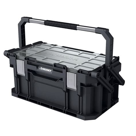 Small Tool Box Home Depot Dewalt Tough System 44 Lb 4 Drawer Capacity 2 Drawer Unit
