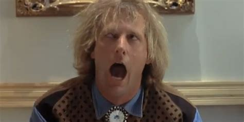 jeff daniels bathroom scene jeff daniels says that dumb and dumber to tops the toilet