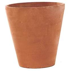 Clay Pots For Plants Terracotta Pots Ebay