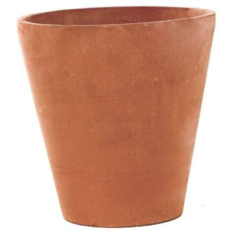 terracotta pots terracotta pots ebay