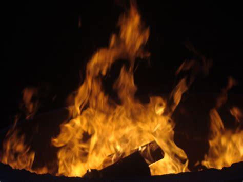 flame tornado l feu wikip 233 dia