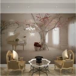 wall murals online online buy wholesale 3d wall murals from china 3d wall