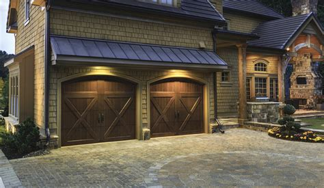 overhead door green bay architectural style of your home and garage door styles