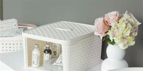oggetti per arredare il bagno oggetti per arredare il bagno arredare il bagno tutte le