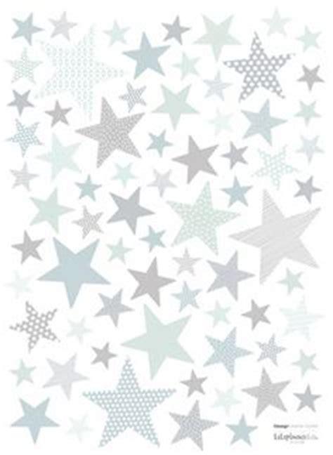 V51 Wallpaper Sticker Motif Vintage Brown seamless vintage wallpaper pattern thumb1592949 138539798