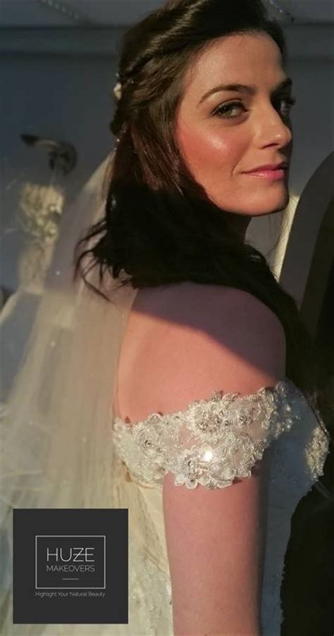 Wedding Hair And Makeup Wirral by Wedding Makeup Hair Wirral Huze Makeovers