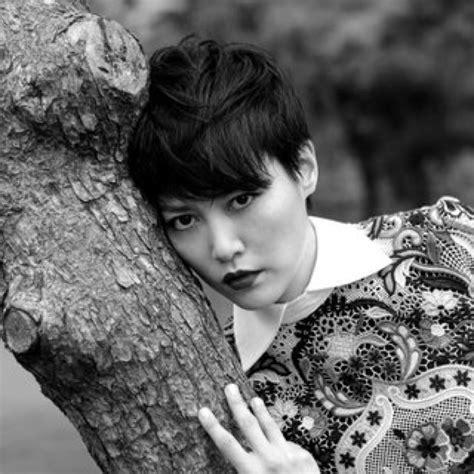 rinko kikuchi twitter rinkokikuchi 菊地凛子 rinko kikuchi twitter