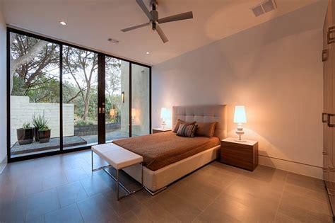 minimal room 50 minimalist bedroom ideas that blend aesthetics with