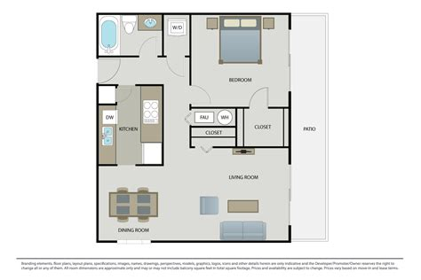 herald towers floor plans herald towers floor plans 28 images chelsea