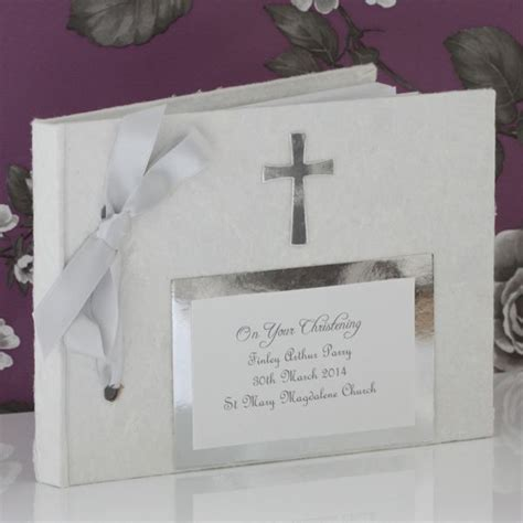 gifts uk christening gifts presents ideas gift finder seek gifts