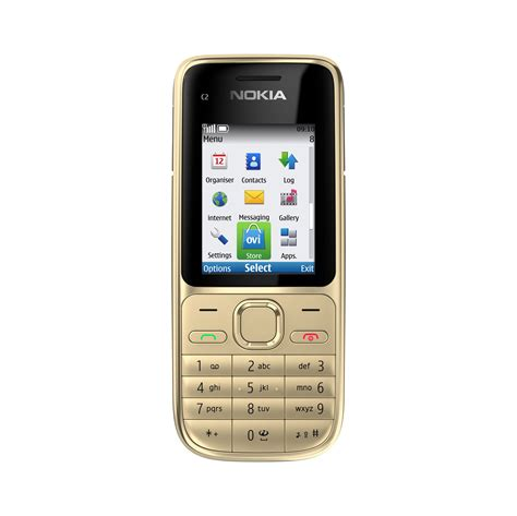 download mp3 cutter for x2 01 nokia announced c2 01 and x2 01 entry level phones