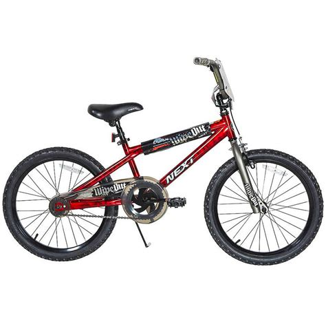 motocross bikes for sale in kent 100 freestyle motocross bikes for sale l u0026 l