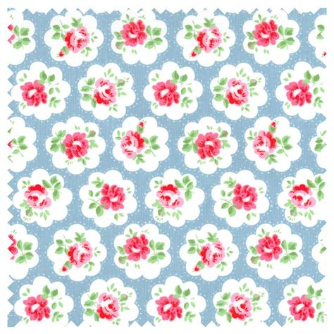 Vintage Patterns On Oilcloth by This Cloth Is Great For An Apron With Just Wipes