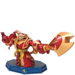 tip a complete servers guide for providing legendary and profitable customer service in restaurants and clubs books si skylanders imaginators page 17