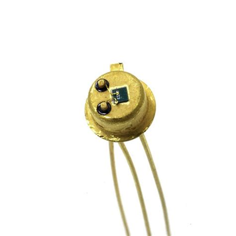 spesifikasi transistor a733 shockley barrier diode 28 images transistors what is a schottky diode electrical engineering