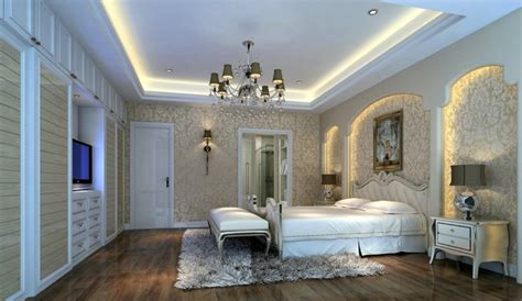 neoclassical interior design ideas interior home design neoclassical bedroom interior design