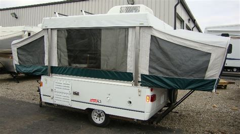 small pop up cers with bathroom small pop up tent trailers car interior design