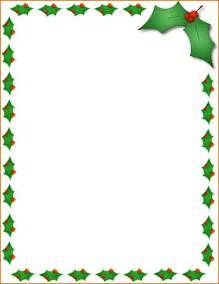 letter border templates free 12 free templates for word