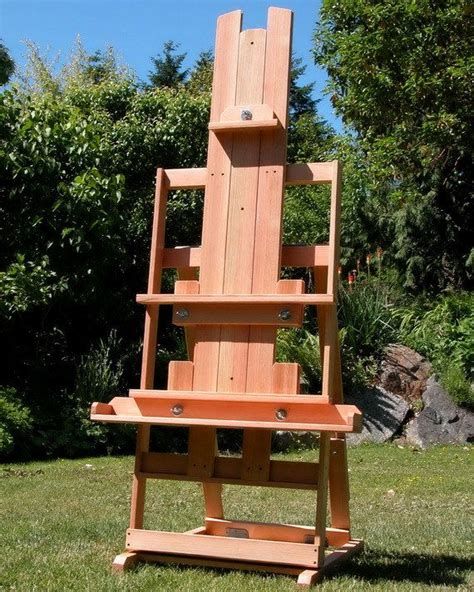 19 best images about easel on pinterest art easel