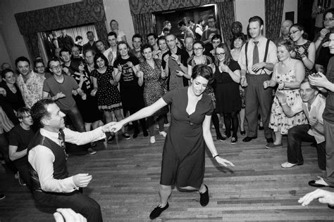 modern songs for swing dance party like it s 1935 at the dev this new year s eve the