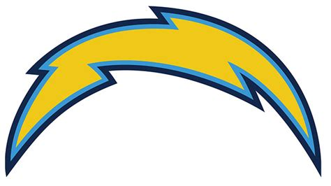 san diego chargers chant the real meaning 44 popular sports logos stack