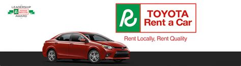 Toyota Tent Cer Toyota Rent A Car In Thomasville Ga Thomasville Toyota