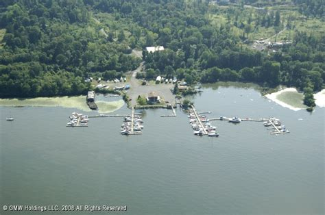 boats for sale poughkeepsie ny poughkeepsie yacht club in hyde park new york united states